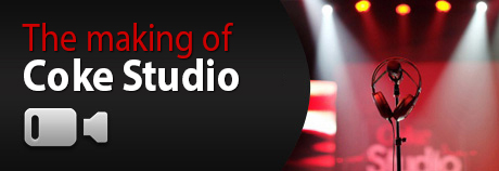 making-coke-studio-pakistan
