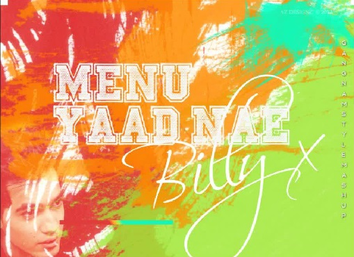 menu-yaad-nae-billy-x