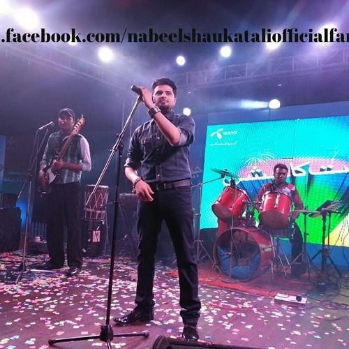 nabeel-shaukat-ali