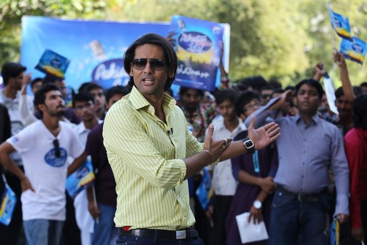 pakistan-idol-karachi-auditions (5)