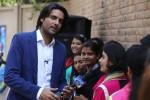 pakistan-idol-multan-audition (2)