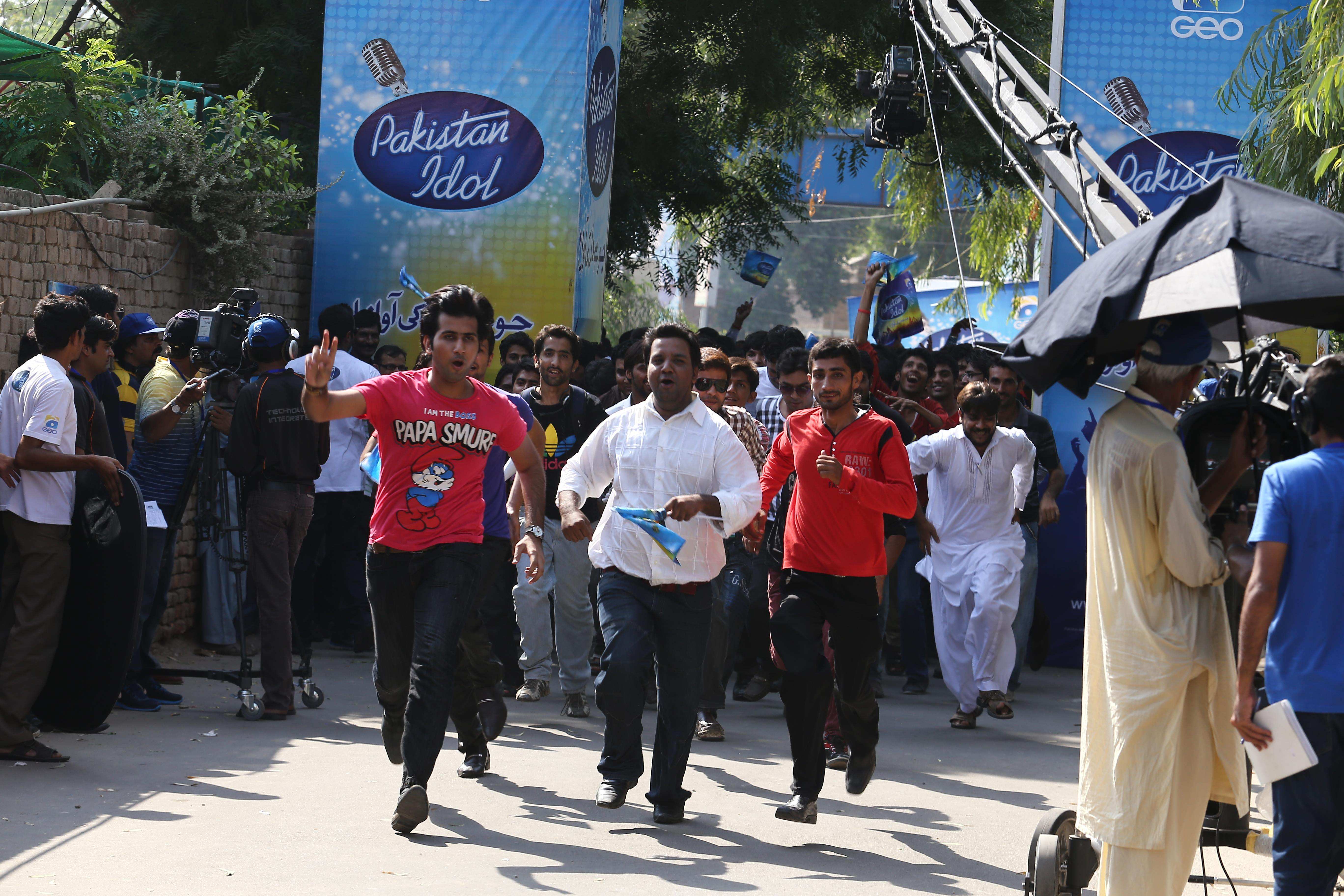 pakistan-idol-multan-audition (3)