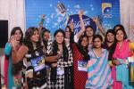 pakistan-idol-multan-audition (4)
