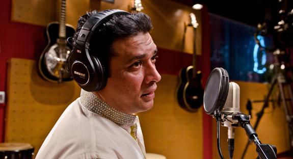 rustam-fateh-ali-khan-coke-studio-season-6
