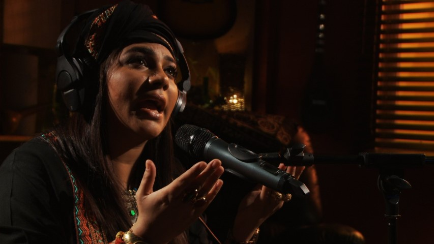 Coke Studio Releases First Episode Of Season 6 Pictures