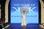 the-house-of-kamiar-rokni-pfdc-loreal-paris-bridal-week-2013-day-3 (1)