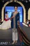 the-house-of-kamiar-rokni-pfdc-loreal-paris-bridal-week-2013-day-3 (10)