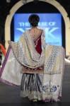 the-house-of-kamiar-rokni-pfdc-loreal-paris-bridal-week-2013-day-3 (100)