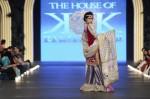the-house-of-kamiar-rokni-pfdc-loreal-paris-bridal-week-2013-day-3 (101)