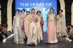 the-house-of-kamiar-rokni-pfdc-loreal-paris-bridal-week-2013-day-3 (102)