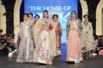 the-house-of-kamiar-rokni-pfdc-loreal-paris-bridal-week-2013-day-3 (103)