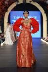 the-house-of-kamiar-rokni-pfdc-loreal-paris-bridal-week-2013-day-3 (104)