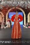 the-house-of-kamiar-rokni-pfdc-loreal-paris-bridal-week-2013-day-3 (105)
