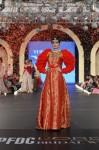 the-house-of-kamiar-rokni-pfdc-loreal-paris-bridal-week-2013-day-3 (106)