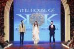 the-house-of-kamiar-rokni-pfdc-loreal-paris-bridal-week-2013-day-3 (108)
