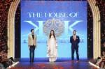 the-house-of-kamiar-rokni-pfdc-loreal-paris-bridal-week-2013-day-3 (109)