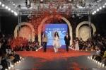 the-house-of-kamiar-rokni-pfdc-loreal-paris-bridal-week-2013-day-3 (110)