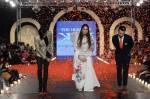 the-house-of-kamiar-rokni-pfdc-loreal-paris-bridal-week-2013-day-3 (111)