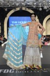 the-house-of-kamiar-rokni-pfdc-loreal-paris-bridal-week-2013-day-3 (15)