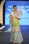 the-house-of-kamiar-rokni-pfdc-loreal-paris-bridal-week-2013-day-3 (18)