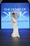 the-house-of-kamiar-rokni-pfdc-loreal-paris-bridal-week-2013-day-3 (2)