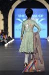 the-house-of-kamiar-rokni-pfdc-loreal-paris-bridal-week-2013-day-3 (23)