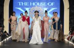 the-house-of-kamiar-rokni-pfdc-loreal-paris-bridal-week-2013-day-3 (26)