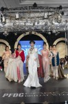the-house-of-kamiar-rokni-pfdc-loreal-paris-bridal-week-2013-day-3 (28)