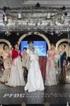 the-house-of-kamiar-rokni-pfdc-loreal-paris-bridal-week-2013-day-3 (29)