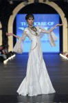the-house-of-kamiar-rokni-pfdc-loreal-paris-bridal-week-2013-day-3 (3)