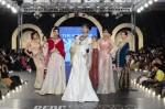 the-house-of-kamiar-rokni-pfdc-loreal-paris-bridal-week-2013-day-3 (30)