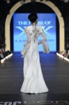 the-house-of-kamiar-rokni-pfdc-loreal-paris-bridal-week-2013-day-3 (4)