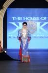 the-house-of-kamiar-rokni-pfdc-loreal-paris-bridal-week-2013-day-3 (47)