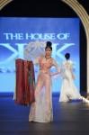 the-house-of-kamiar-rokni-pfdc-loreal-paris-bridal-week-2013-day-3 (5)
