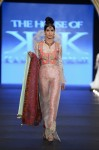 the-house-of-kamiar-rokni-pfdc-loreal-paris-bridal-week-2013-day-3 (6)