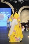 the-house-of-kamiar-rokni-pfdc-loreal-paris-bridal-week-2013-day-3 (60)