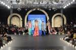 the-house-of-kamiar-rokni-pfdc-loreal-paris-bridal-week-2013-day-3 (61)