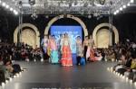 the-house-of-kamiar-rokni-pfdc-loreal-paris-bridal-week-2013-day-3 (62)