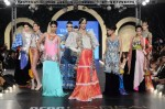 the-house-of-kamiar-rokni-pfdc-loreal-paris-bridal-week-2013-day-3 (63)