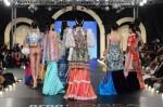 the-house-of-kamiar-rokni-pfdc-loreal-paris-bridal-week-2013-day-3 (64)