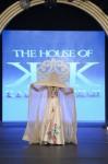 the-house-of-kamiar-rokni-pfdc-loreal-paris-bridal-week-2013-day-3 (65)