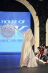 the-house-of-kamiar-rokni-pfdc-loreal-paris-bridal-week-2013-day-3 (66)