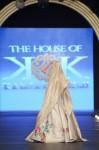 the-house-of-kamiar-rokni-pfdc-loreal-paris-bridal-week-2013-day-3 (67)