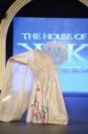the-house-of-kamiar-rokni-pfdc-loreal-paris-bridal-week-2013-day-3 (68)