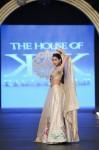the-house-of-kamiar-rokni-pfdc-loreal-paris-bridal-week-2013-day-3 (69)