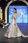 the-house-of-kamiar-rokni-pfdc-loreal-paris-bridal-week-2013-day-3 (72)