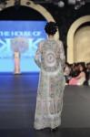 the-house-of-kamiar-rokni-pfdc-loreal-paris-bridal-week-2013-day-3 (75)