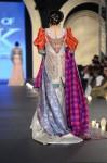 the-house-of-kamiar-rokni-pfdc-loreal-paris-bridal-week-2013-day-3 (80)
