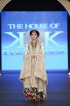 the-house-of-kamiar-rokni-pfdc-loreal-paris-bridal-week-2013-day-3 (81)
