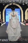 the-house-of-kamiar-rokni-pfdc-loreal-paris-bridal-week-2013-day-3 (83)